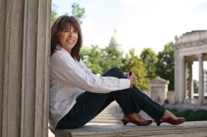 Gail Waldstein