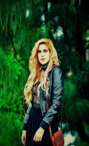 Brittany Cagle