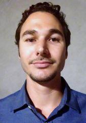 Greg Emilio