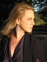 Jen Karetnick