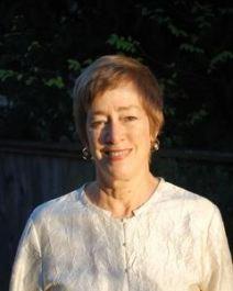 Nancy Hewitt