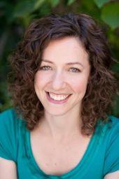 Nikki Paley Cox