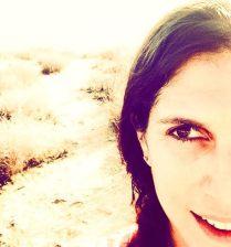 Arielle Silver