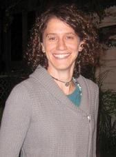 Whitney Mackman